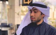 الكاتب حسين الفليكاوى : بدأنا من اليوم تنفيذ مبادرة خيرية فى رمضان