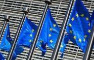 الاتحاد الأوروبي وقيود على الإنترنت بسبب الإرهاب