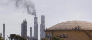 دعوات إلى استمرار الإنتاج في مصفاة لاسامير بالمغرب