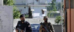 مظاهرات فى فلسطين بسبب تأجيل الإنتخابات