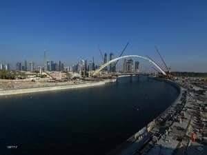 الإمارات تسير بشكل جيد يحقق نتائج إيجابية