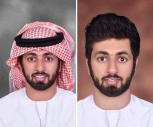 عبد اللطيف المراغى المدرب وخبير اللياقة البدنية :فخور باختيارى من بين أفضل 7مدربين فى ٱسيا
