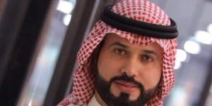 محمد سارى المطيرى :7 محاضرات جديدة حول ايجابيات كورونا