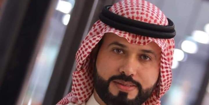محمد سارى المطيرى :فخور لنجاح محاضراتى حول ايجابيات كورونا