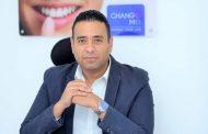 محمد عماد الدين يوضح كيفية علاج فقدان الشعر عند النساء