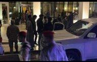 ليبيا.. التحرك جاء بعد ساعات قليلة من اجتماع قادة الميليشيات