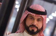 محمد سارى المطيرى : فخور بردود الأفعال التى تصلنى بعد محاضراتى عن كورونا