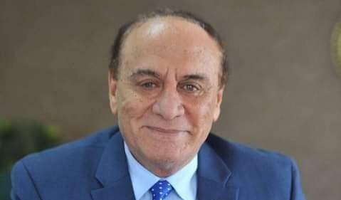 قلوب المصريين في أيدٍ أمينة