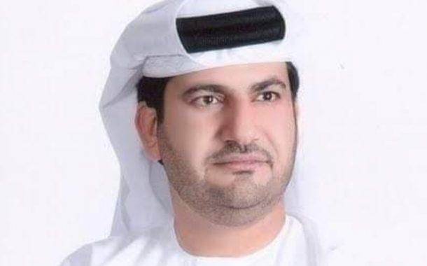 إختيار د. شافع النيادى مستشارا لشبكة إعلام المرأة العربية لشئون التنمية البشرية والإرشاد الأسرى