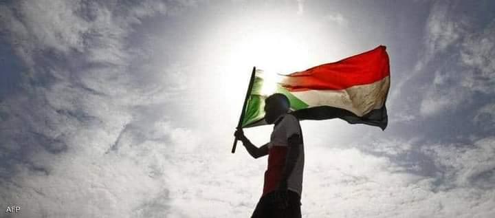 عقبة كبيرة أمام إنعاش الاقتصاد السودان بسبب الديون الخارجية