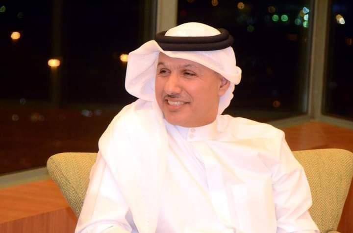 عبد الله الشاهين : ضخ 250 مليون جنيه استثمارات كويتية جديدة في مصر