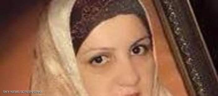 نهاية حزينة لقصة مؤلمة بسجلات المرأة اللبنانية لطيفة قصير قتلت عام 2010 على يد طليقها