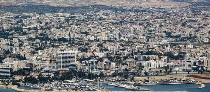 مصر تعرب عن عميق قلقها إزاء ما تم إعلانه بشأن تغيير وضعية منطقة فاروشا بقبرص