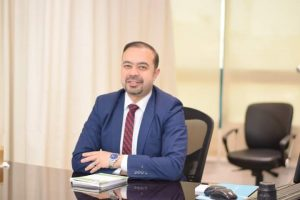 هيثم النجار: مصر الأهم في عالم جراحات السمنة وشفط الدهون