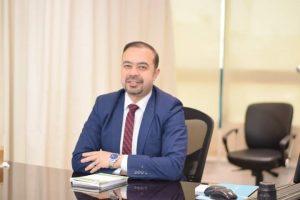 أحمد عاصم يوضح أسباب وعوامل خطر الفطريات المهبلية