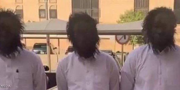 الرياض.. القبض على 4 مواطنين تعمدوا تخويف مرتادي الأماكن العامة