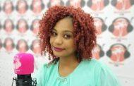 ضم الإعلامية التونسية فطيمة الجعيدى إلى المجلس الاستشارى بشبكة إعلام المرأة العربية