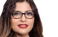 شيماء الكومي تؤكد أن تغليظ عقوبة التحرش انتصار جديد للمرأة المصرية