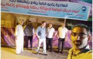 لليوم الخامس علي التوالي «مستقبل وطن كرداسه » ينفذ حملة لرفع المخلفات من أمام المدارس.