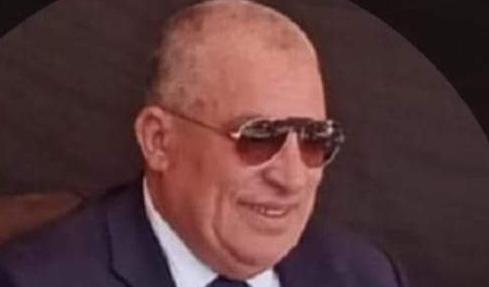 برلماني : ما تحققه الرياضه المصرية في أولمبياد طوكيو إنجاز يستحق الإشادة