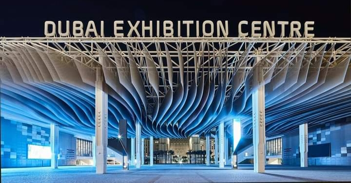 إكسبو 2020 دبي يبدأ بيع التذاكر ويتيح فرص حضور حفل افتتاحه