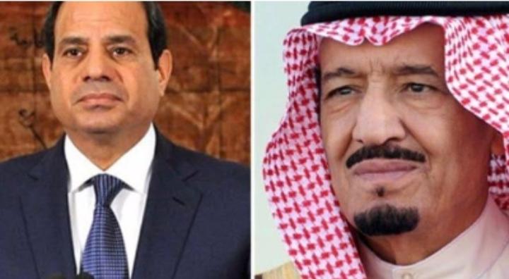 النائب خالد طايع : العلاقات المصرية السعودية أزلية ولا يمكن العبث بها