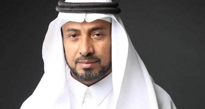السعودي احمد عزيز مستشارا إعلاميا للمهرجان العربي للإعلام السياحي.