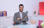 محمد الفولى: السن المثالى لإجراء عملية تكميم المعدة من 18 : 65 عام