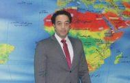 المجلس المصري العربي لحقوق الإنسان يشارك فى تسديد ديون الغارمات