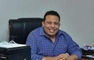 مؤمن اشرف: مصر لديها مقومات منافسة هيوليود فى صناعة السينما