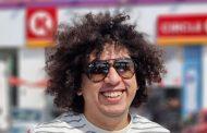 مصطفى شعراوي يشارك في فيلم