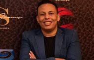 مؤمن أشرف يحذر من القرصنة الإلكترونية وإستخدام البيانات الشخصية