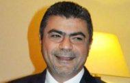 ايمن الجميل: توجيهات الرئيس السيسي بترشيد الاستيراد وزيادة الصادرات تدعم المنتجات المصرية في الأسواق الخارجية