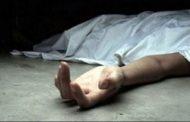 مصرع سائق بعد إصابته بتسمم فى دشنا شمال قنا