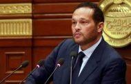 النائب محمد حلاوة : الإقبال الكبير على السندات الدولية المصرية تؤكد ثقة المستثمرين الأجانب في الاقتصاد