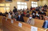 تعرف على البرامج المتميزة فى كلية الإدارة والحاسبات بالجامعة المصرية الروسية