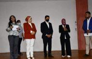 وزير الشباب والرياضة يشهد ختام فعاليات منتدى قادة المستقبل بالمدينة الشبابية بالغردقة