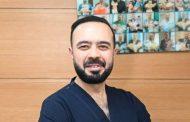 أحمد عاصم يوضح شروط نجاح الحقن المجهرى ومزاياه