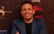 مؤمن أشرف: الأسواق الجديدة فى الخارج سبب انتعاشة السينما في مصر