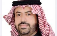 ضخ إستثمارات سعودية بمجال الاستشارات الفنية والأبحاث لتأهيل المنتجات المصرية لدخول السوق السعودي