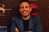 مؤمن أشرف: مصر تصدر الفن الدرامى والسينمائى الى العالم لأنها الأفضل