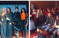 جامعة بدر تزف بشرى سارة لخريجى الثانوية العامة والدبلومات والكليات الراغبين فى الالتحاق بكلية السينما والمسرح