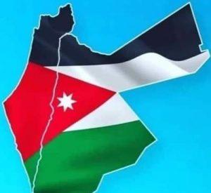 إسميك: الاستيعاب الثقافي لن يكون عائقا أمام الوحدة الأردنية الفلسطينية