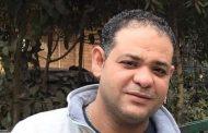 وائل ربيع صاحب مبادرة بيت الخير للتغذية يوضح كيفية الإكتفاء الذاتي من اللحوم في مصر