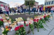 النرويج: الهجوم القاتل بقوس الرماية يبدو عملاً إرهابياً