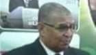 رئيس الاتحاد المحلي لقنا والأقصر يهنئ الرئيس السيسي بمناسبة ذكرى المولد النبوي الشريف