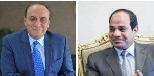 سمير فرج الذى أشاد به الرئيس طارق الحريرى يكتب