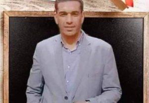 نور الزاكي أمينا للتنظيم لحزب الشباب الوطني بقنا